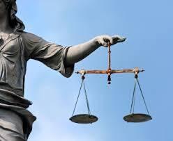 Rechtsbijstand: minder procedures, meer oplossingen